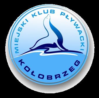 Miejski Klub Pływacki Kołobrzeg